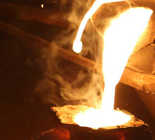 Investment Casting : 7 Considerations