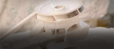 What is Investment Casting and How Does It Work?