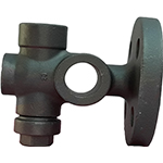 Boiler Fittings